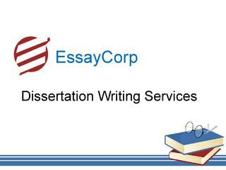 Writing your PhD Thesis Conclusion The WritePass Journal