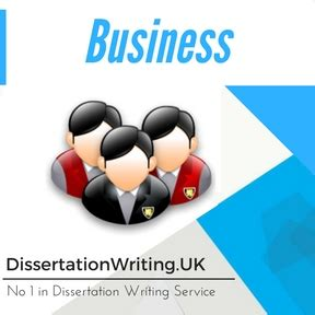 Writing phd thesis discussion